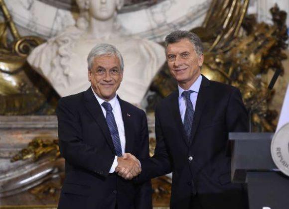 Columna | Piñera, Macri y el comienzo del ocaso del neoliberalismo en SurAmérica