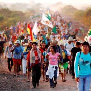 Columna | La verdad de los dos tercios en la Asamblea Constituyente de Bolivia