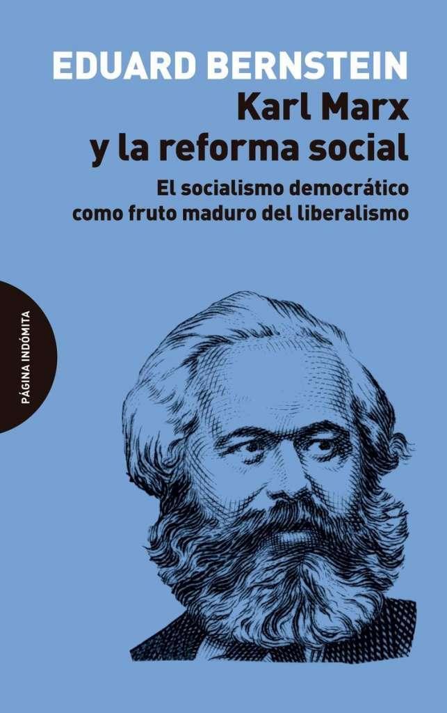[Cronica Digital] Un pensador socialista del Siglo 20 y un delirio actual de la ultraderecha