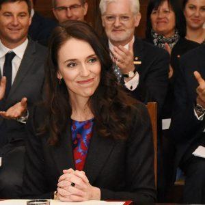 [Crónica Digital] La exitosa experiencia del Gobierno Progresista de Nueva Zelanda en la lucha contra la COVID–19