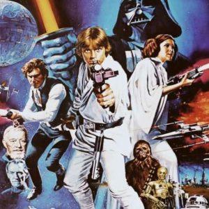 [Columna] A 43 años del estreno de Star Wars: la influencia de Izquierda que provino de Vietnam