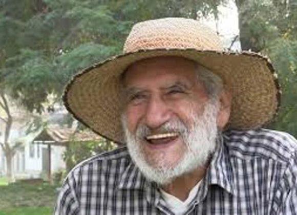[Columna] Hugo Blanco: un luchador peruano en Chile en tiempos del Gobierno de Salvador Allende