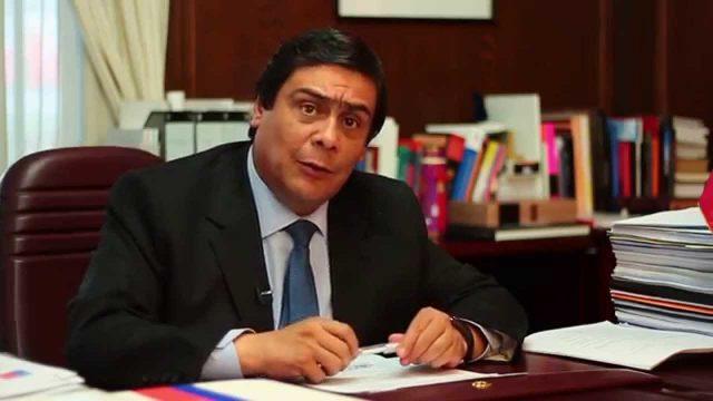[Columna] La integración de Nuestra América es una condición para defender los intereses de Chile