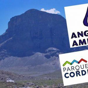 [Interferencia] Anglo American comprometió financiar un parque en el río Olivares, donde tiene concesiones mineras