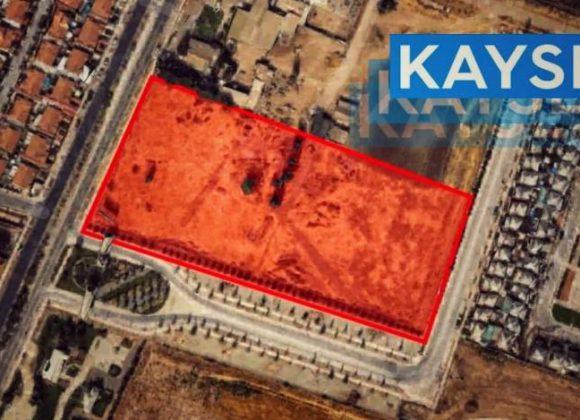 [Interferencia] Teatro Pa' Renca: La propuesta que busca instalar un centro cultural y de memoria por los 5 fallecidos de Kayser