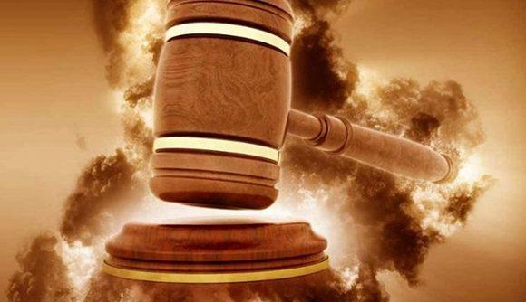 """[Clacso] """"El lawfare es la utilización del sistema jurídico para desacreditar y perseguir a enemigos políticos"""""""