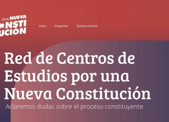 Perspectiva de género en el reglamento de la Convención Constitucional